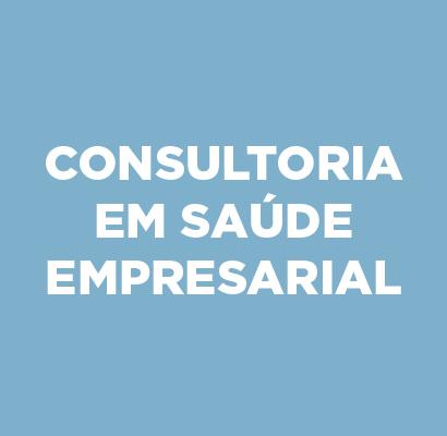 Consultoria